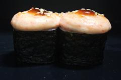 Тамаго хот